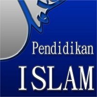 Pengertian Pendidikan Agama Islam Pengertian Dan Definisi