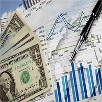 Pengertian Valuta Asing Dan Fungsinya Pengertian Dan Definisi